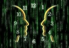 matrix-69681_1280