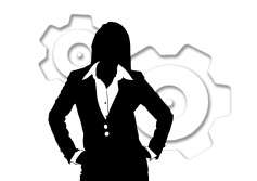 businesswoman-840619_1280