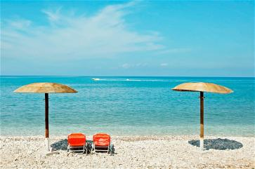 gallery_greece-corfu-aharavi_beach_0205810