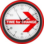 change-671376_1280