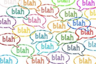 Blah-blah_Sladder