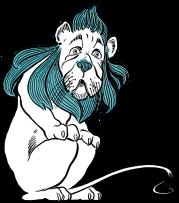 Feig løve.png