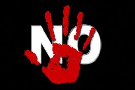 Nei_Stop